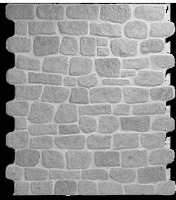 I nostri pannelli da rivestimento rappresentano una valida - Pannelli decorativi in polistirolo effetto pietra ...